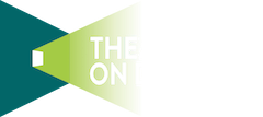 Theatrical On Demand
