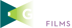 GATHR logo