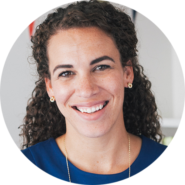 ALLISON LOPOUR - Master Counselor at Collegewise